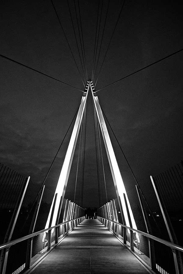 CupertinoBridge1